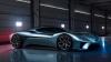 Найшвидший електромобіль