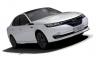 Друге життя автомобілів Saab