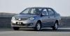 Новые автомобили родом из Северной Кореи