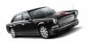 Hongqi L5 став народним автомобілем