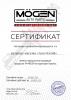 """Интернет-магазин """"АвтоКитай"""" - официальный продавец продукции ТМ MOGEN"""